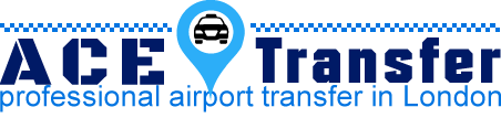 Airport Transfer 24/7  is a company providing transport services in London and all United Kingdom.